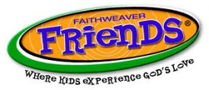 faithweaver